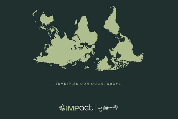 impact-sim-red.jpg