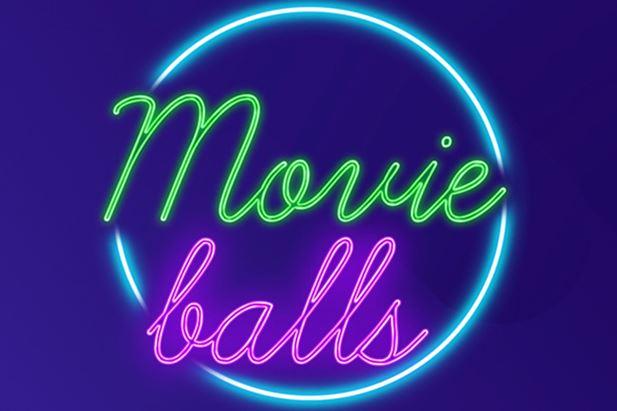 infinity-movie-balls.jpg
