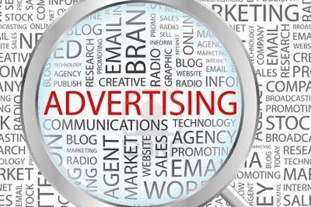 Investimenti-pubblicitari-a.jpg