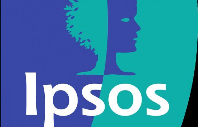 Ipsos_logo.svg-e1467145264868.png