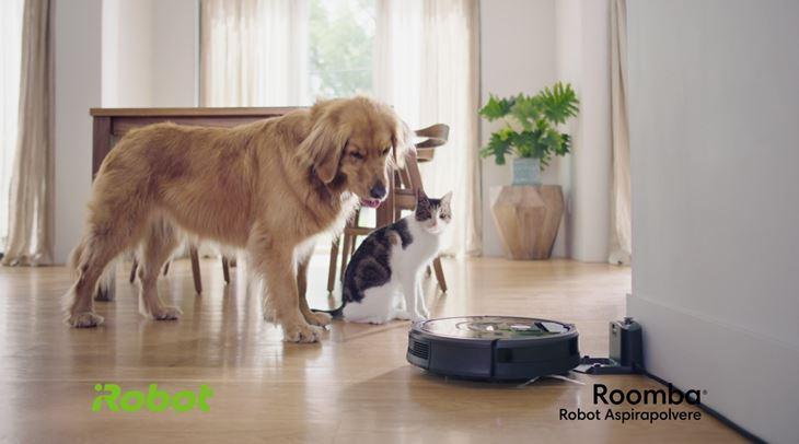 iRobot_campagna-di-comunicazione_1.jpg