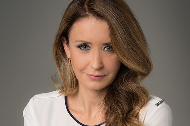 Isabella-Lazzini-Huawei.jpg