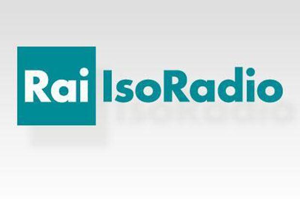 isoradio.jpg
