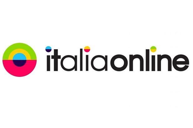 italiaonline-logo.jpg