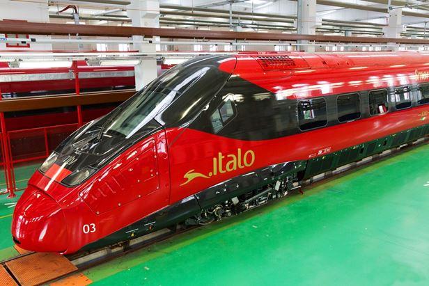 italo-treno.jpg