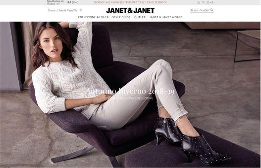 janetandjanet_homepage.png