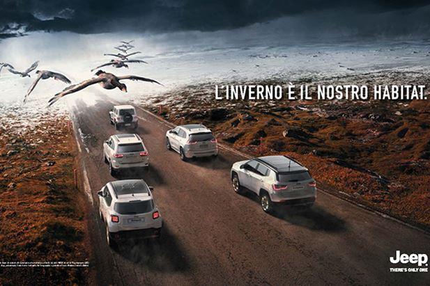 Jeep-Inverno-Leo-Burnett-Torino.jpg