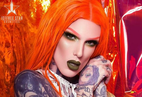 Jeffree-Star.png
