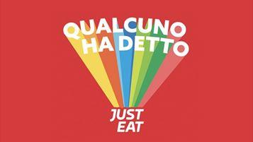 just-eat-600x400.jpg