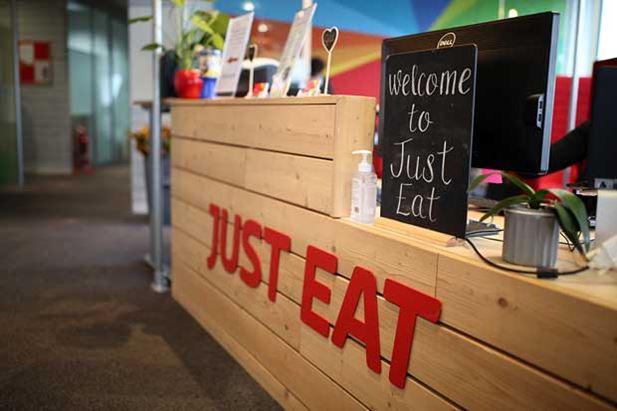 just-eat.jpg