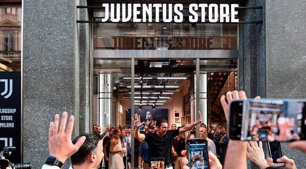 Juventus-event.jpg