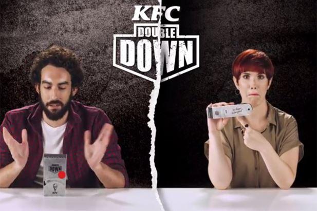 kfc-double-down.jpg