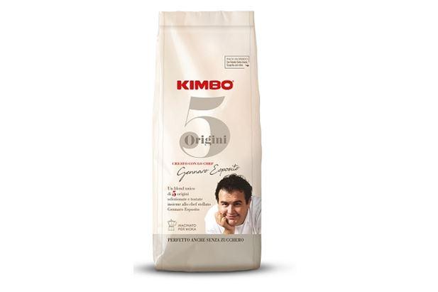 Kimbo-5-origini.jpg