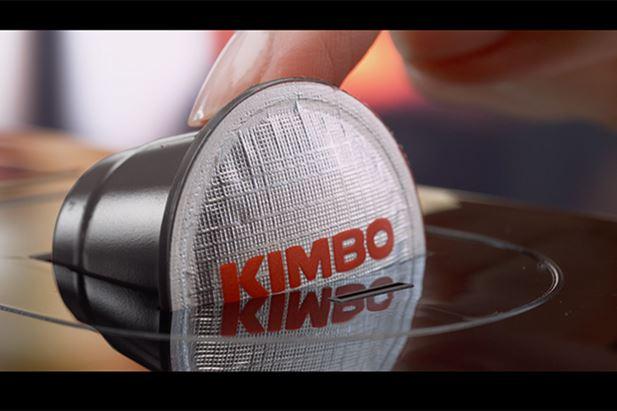 Kimbo-spot-capsule-nescafe.jpg