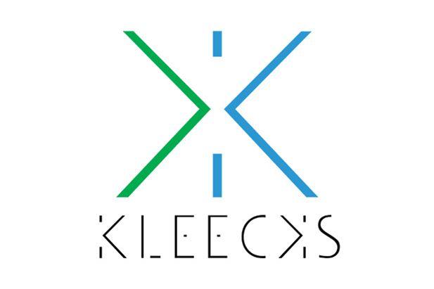 kleecks_logo.jpg