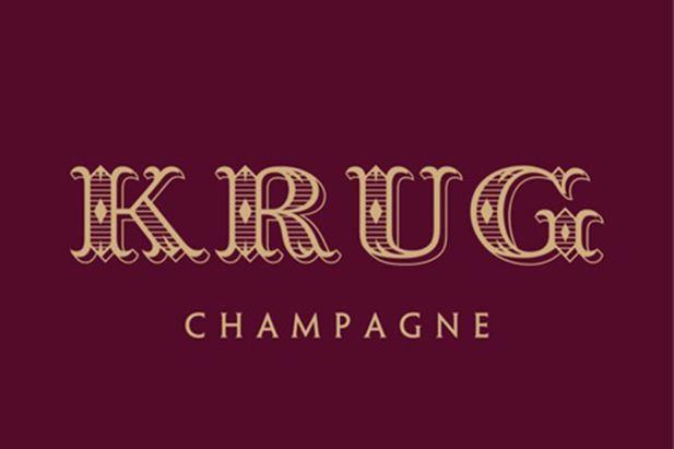 Krug-logo.jpg