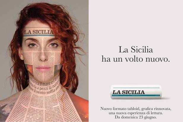 La-Sicila-F.jpg