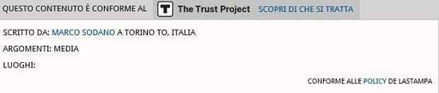 La-Stampa-The-Trust-Project.jpg