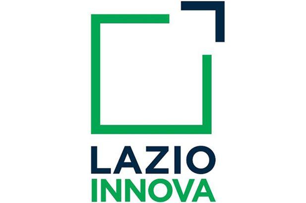 Lazio-Innova-Logo.jpg