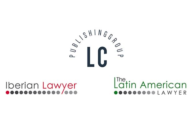 LC-Publishing-Group-Iberian-Legal-Group.jpg