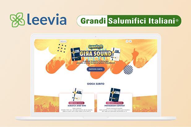 Leevia-Grandi-Salumifici-Italiani.jpg