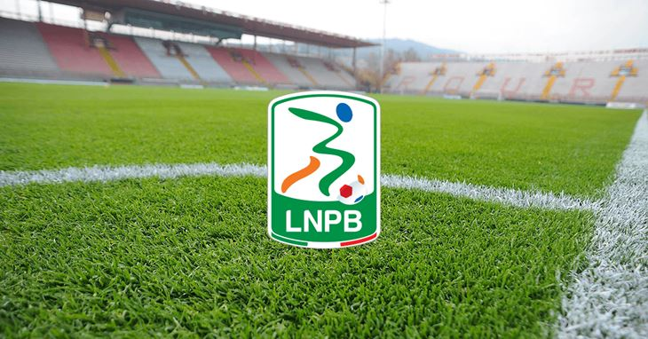 lega-b-lnpb.png