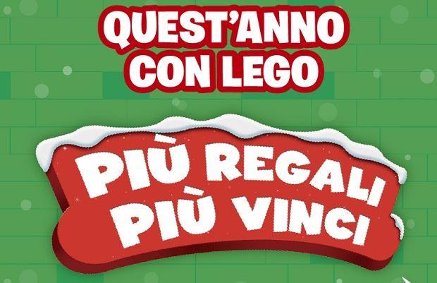Lego-Natale.jpg