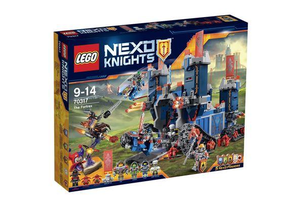 Lego-NexoKnights.jpg