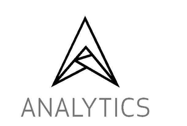 Lewis-Analytics.jpg
