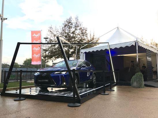 Lexus_Taste-of-Roma02.jpg