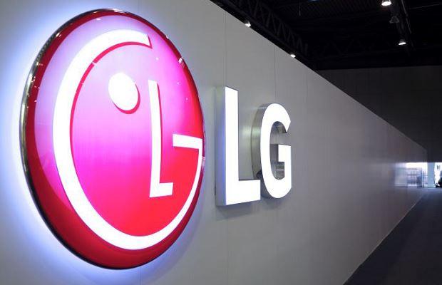 lg-electronics.png