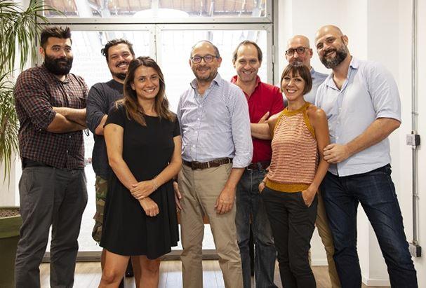 Libera-Brand-Building-Team-Adecco.jpg