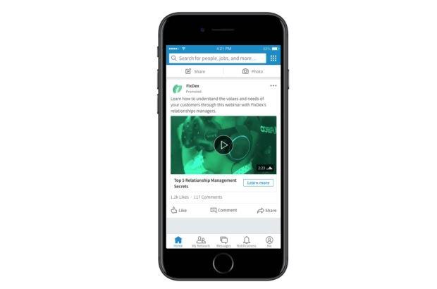 linkedin-pubblicita-video.jpg