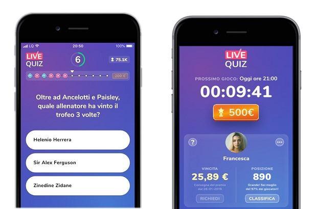 Live-Quiz.jpg