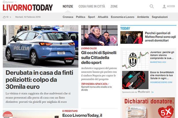 LivornoToday-Citynews.jpg
