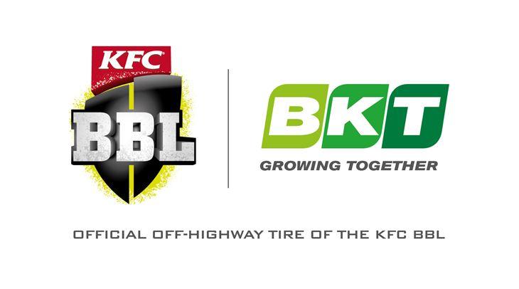 Logo-BBL-BKT.jpg