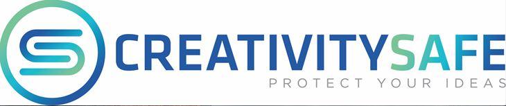logo-creativitysafe.png