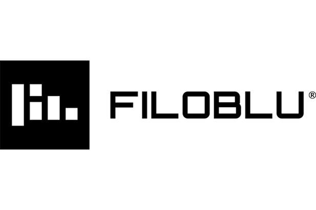 logo-FiloBlu-1.jpg