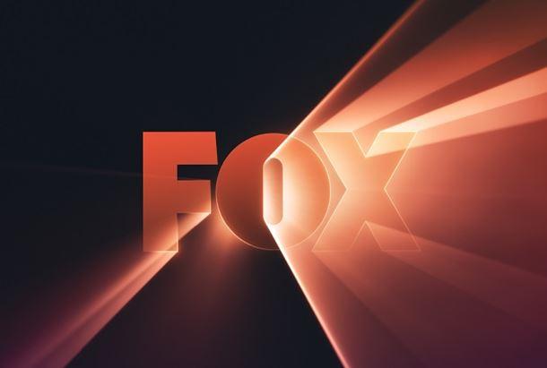 logo-Fox-2019.jpg