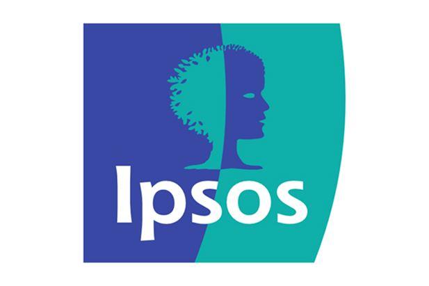 logo-ipsos.jpg