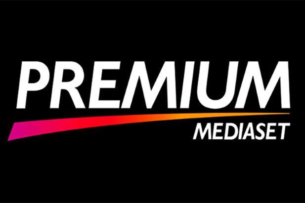 logo-mediaset-Premium.jpg