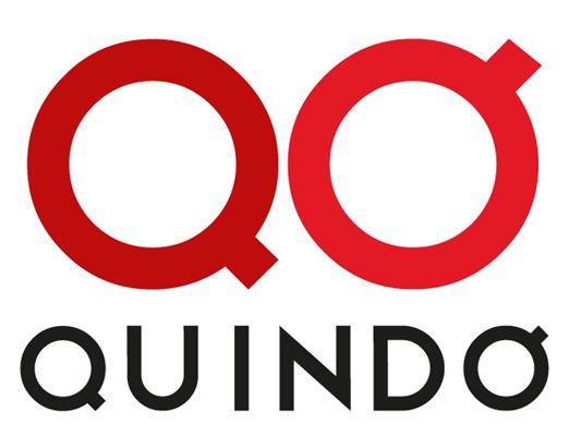 logo-QUINDO.png
