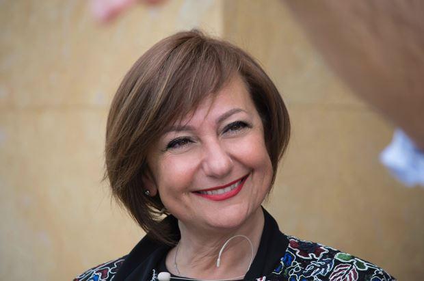 Lucia Tagliaferri