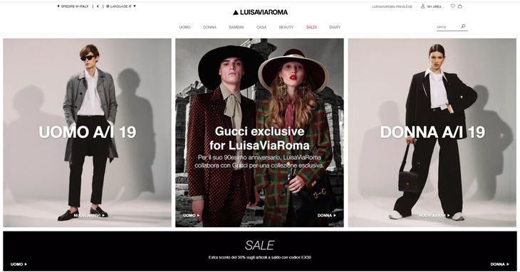 LuisaViaRoma-sito.jpg