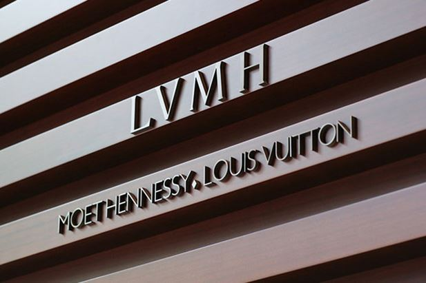 lvmh-1.jpg