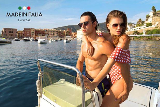 MadeinItalia-Eyewear-Adv.jpg