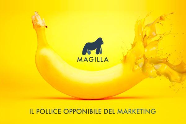 MAGILLA_Rebranding.png