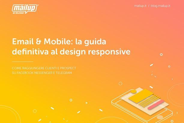 mailup-ebook-design-responsive.jpg