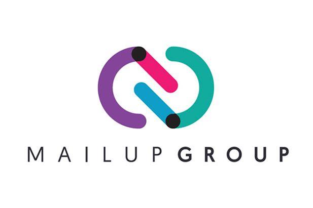 mailup-group-logo.jpg
