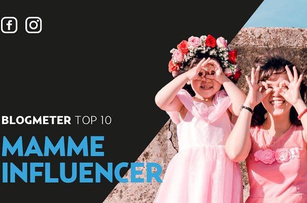 Mamme-Influencer-blogmeter.jpg